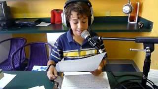 DJ Jerky