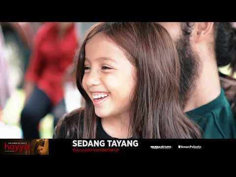 behind-the-scene-film-hayya