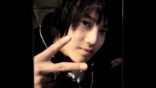Ким Хён Джун в детстве и сейчас (с 1 до 31 года)