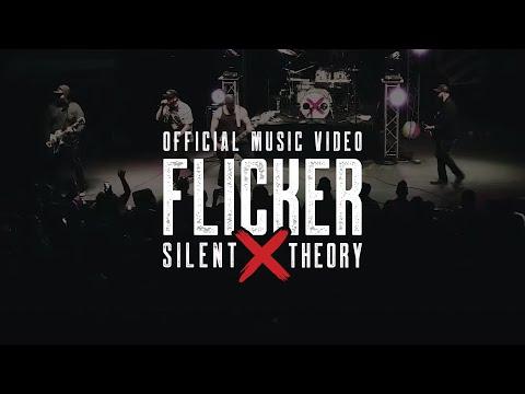 Смотреть клип Silent Theory - Flicker