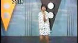 1985/07/11 ・Mayumi Morita - Nagisa no B.G.M. My Favorite Idol 一部...