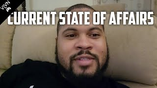 VIVN Current State of Affairs | Ep 11