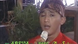 Download Lagu Langgam Kroncong Sewu Kutho, Kincer TA TV Areva Music mp3