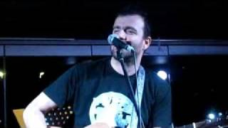 encore live @ unplugged epapses agapi na thimizeis