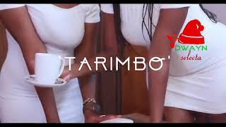 TARIMBO BY ETHIC MISHUP