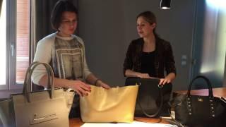 как выбрать сумку? Удобная и функциональная сумка. Совет профессионалов