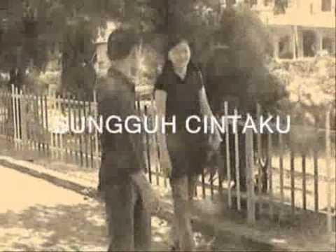Mus@fir Band (Official Music Video)