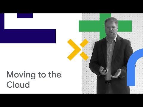 Build a Business Case for Chrome Enterprise (Cloud Next '18)