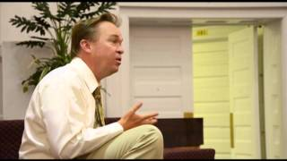 U.S. House Rep. Mick Mulvaney attends NAACP town hall