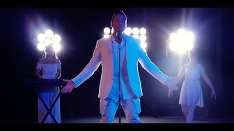 Howie D - The Me I'm Meant to Be (Official Music Video)