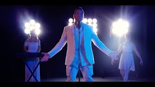 Howie D - The Me Im Meant to Be (Official Music Video) YouTube Videos