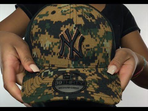 Yankees 2016 MEMORIAL DAY  STARS N STRIPES FLEX  Hat by New Era ... 0c6c628b02e2