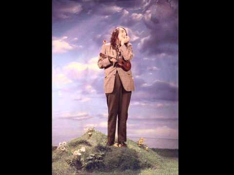 Tiny Tim- Over The Rainbow