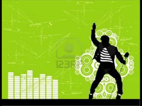 le migliori canzoni del momento del 2012