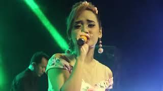 Video Edot Arisna   Ra Jodo   (koplo Galau) download MP3, 3GP, MP4, WEBM, AVI, FLV Juli 2018