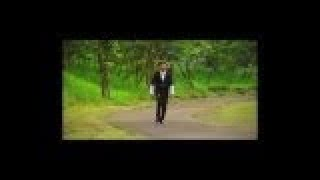 Sam Concepcion, Tippy Dos Santos and Quest - Dati (Official Music Video) Philpop 2013