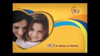 Leche KLIM ® líquida UTH Deslactosada