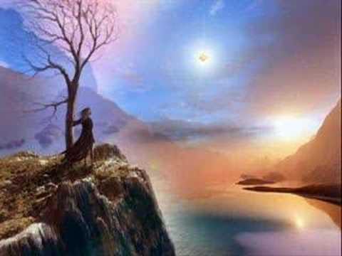 MEDITATION MUSIC - Feng Shui- Kokin Gumi - Zen Garden