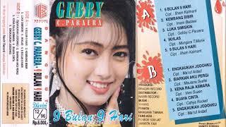 9 Bulan Hari  Gebby C Parera Original Full
