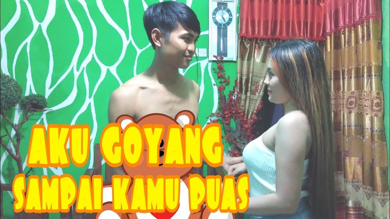 Kejutan Kanggo Bojo Komedi Jawa
