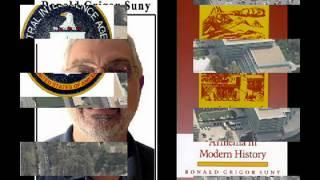 ՀԱՅՈՑ ՊԱՏՄՈՒԹՅԱՆ ԿեՂԾԱՐԱՐՆեՐԸ Falsifiers of Armenian History.Engl Version