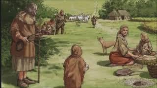 বাংলা ভাষার ইতিহাস।