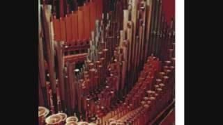 Bach, Es ist das Heil uns  kommen her, BWV 638a.