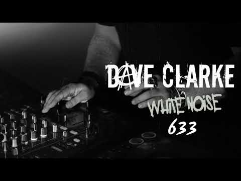Whitenoise 633
