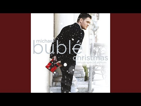 White Christmas (Duet With Shania Twain)
