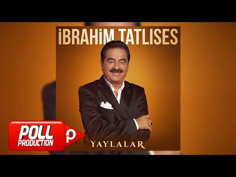 İbrahim Tatlıses - Yaylalar ( Remix ) - ( Official Audio ) indir