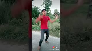 Jhijhiya khele gailKon tola gail pujwa yesa danche aapne nahi dekha ho ga
