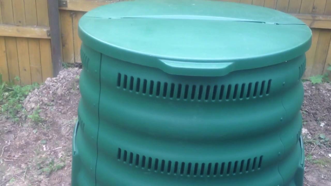 Агроволокно описание. Агроволокно купить киев на сегодня агроволокно ( спанбонд) незаменимый укрывной материал при выращивание фруктов и.