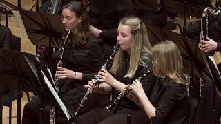 Phillip Scott   Dmitri Shostakovich   Suite For Variety Orchestra 1935 1956 Mvt 2