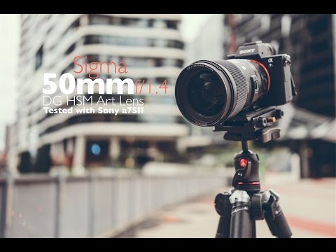 the 10 best sony dslr mirrorless lenses for video 2017 - Best Camera For Medical Photography