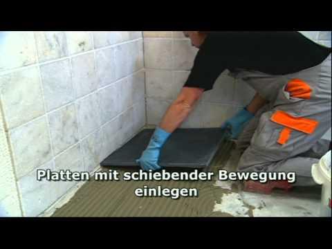 bad renovierung modernisierung vom fachmann und profi funnycat tv. Black Bedroom Furniture Sets. Home Design Ideas