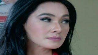 Berkah Cinta: Hera Bekerjasama dengan Tama   Episode 51-52