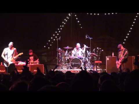 Sublime With Rome - Live at Riot Fest Chicago 2013 Partial Set