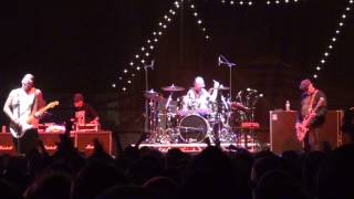 Sublime With Rome - Live at Riot Fest Chicago 2013 Partial Set