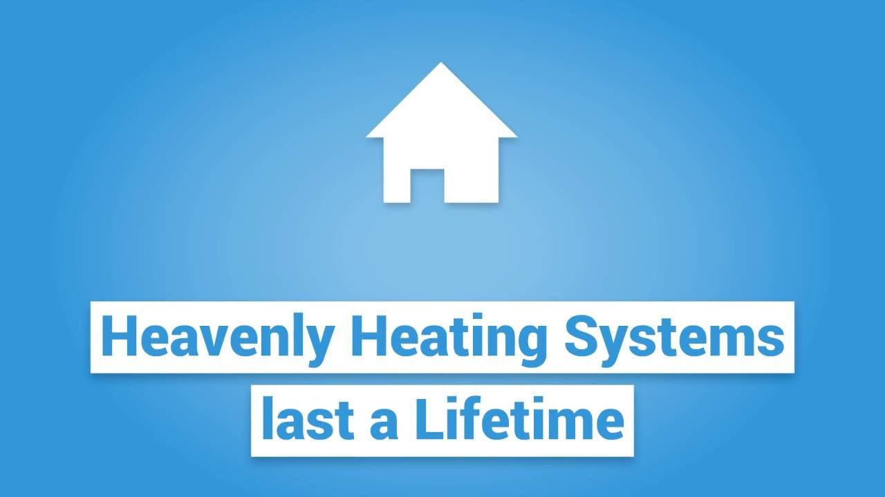 How Long Will A Floor Heating System last | In Floor Heating Toronto ...