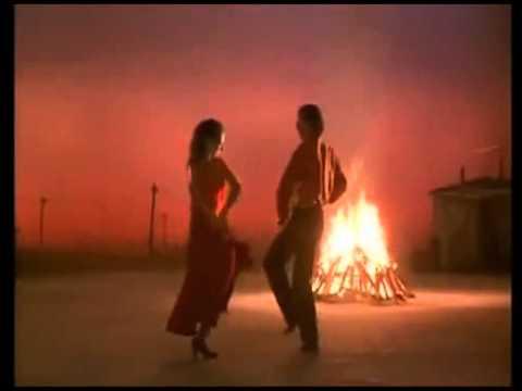 Kanninima Neele - Anwar original Song