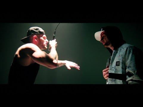 Vin Jay - Mumble Rapper vs Lyricist