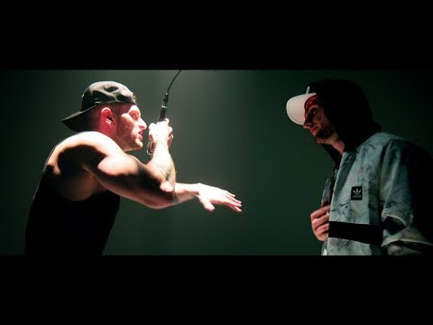 Vin Jay - Mumble Rapper vs Lyricist