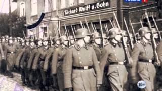 Нарисовавшие смерть. От Освенцима до Нойенгамме(Еще накануне Второй мировой войны нацисты создали обширную систему концлагерей. К 1943 году в оккупированной..., 2013-06-28T07:30:29.000Z)