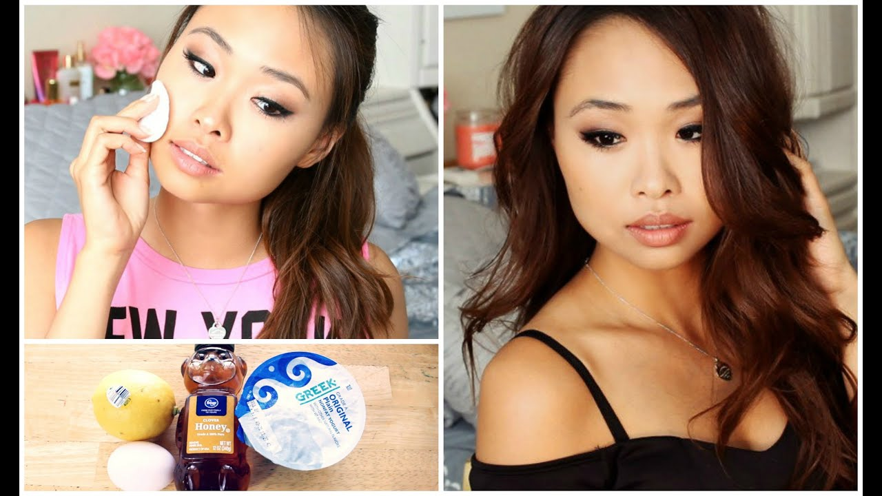 Products That Get Rid Of Acne Fast