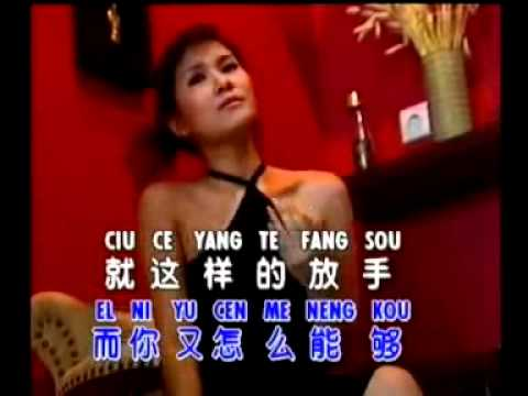Huang Jia Jia (黃佳佳)-回家 - Hui Jia