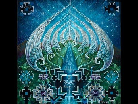 Deep Sleep Healing the Body & Mind Guided Meditation