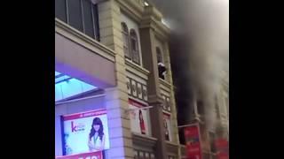 Video Kebakaran GOLDEN TELESHOP Nagoya Hill Nagoya Batam download MP3, 3GP, MP4, WEBM, AVI, FLV Juli 2018