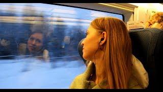 видео продажа: продажа жд билетов в Санкт-Петербург | купить: продажа жд билетов в Санкт-Петербург, цена