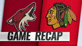 perlini-s-first-hat-trick-powers-hawks-past-coyotes