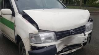 видео Пьяный водитель устроил ДТП - как взыскать с него за ущерб?